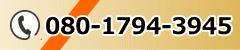 申込み電話番号