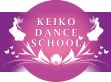 KEIKO DANCE SCHOOL